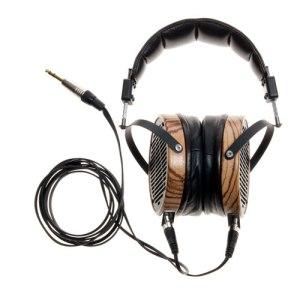 Audeze LCD-3 headphone