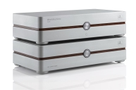 Clearaudio Absolute Phono Inside silver