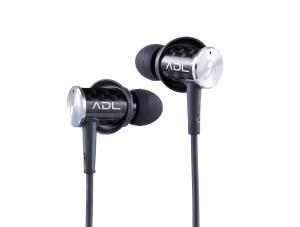 ADL EH-008 earphones