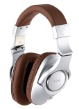 ADL H-128 headphone