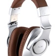 ADL H-128 headphone