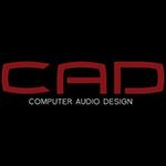 www.computeraudiodesign.com