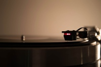 DS Audio DS-W1 optical phono cartridge