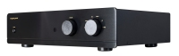 Exposure 3010S2D integrated amp in black