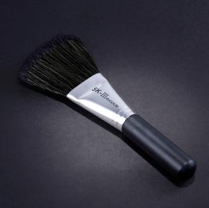 Furutech SK-III electrostatic AV brush