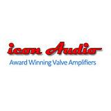 Icon Audio logo