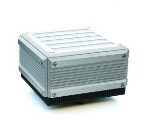 IsoTek EVO3 Titan high current power conditioner
