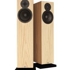 Kudos Audio X3 loudspeaker