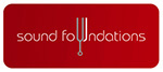 Sound Fowndations logo