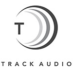 Track Audio logo
