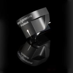 Transfiguration Proteus MC cartridge