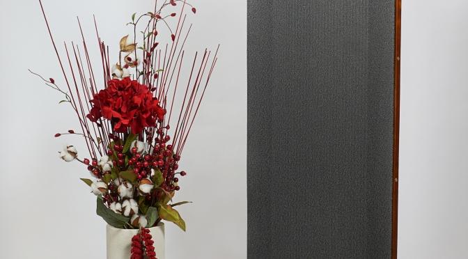 Hi-Fi Plus Editor's Choice Awards 2020: Magnepan's .7 planar loudspeaker