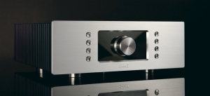 Gamut Di150 limited edition integrated amp