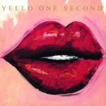 Yello / One Second from Horch House