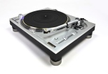 Timestep EVOke turntable