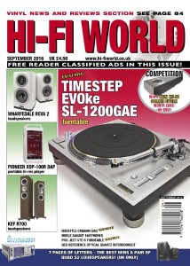 Hi-Fi-World-September-2016