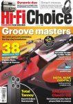 hi-fi-choice-october-2016-cover