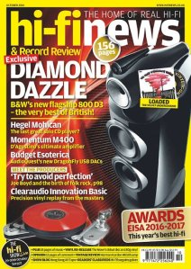 hi-fi-news-october-2016-cover