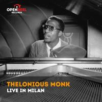thelonious-monk-live-in-milan