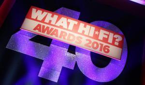 whf_awards_2016