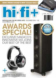 hi-fi-plus-dec-16-cover