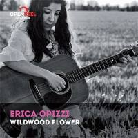 erica-opizzi-wildwood-flower-cover