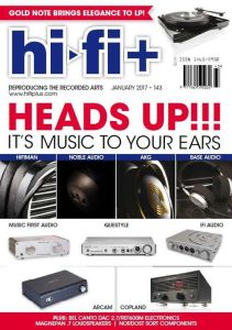 hifi-plus-cover-january-2017
