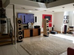 Gamut at Stone Audio 2