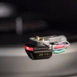 DS-W2 optical phono cartridge
