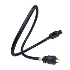 Furutech Empire power cable