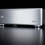 DS Audio DS-E1 equalizer