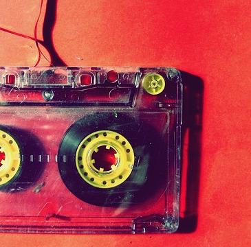 """""""I always felt cassettes were utter shite!"""": Ken Kessler, David Denyer & Neville Roberts expound on all things tape-related…"""
