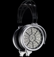 Mr Speakers Voce headphones
