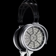 Mr Speakers Voce headphones