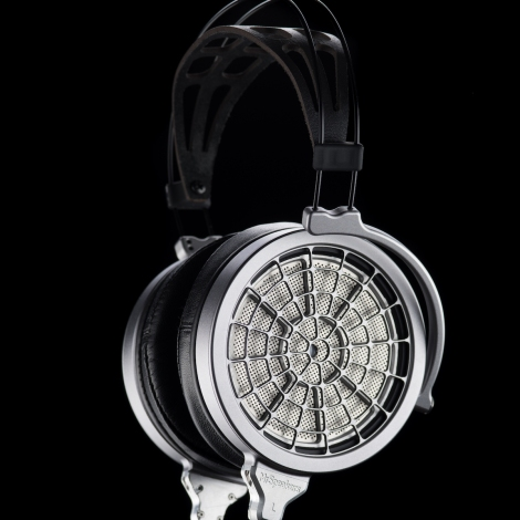 Dan Clark Audio Voce headphone