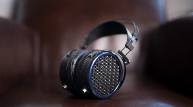 Dan Clark Audio headphones doubly commended in Hi-Fi Plus Awards 2019