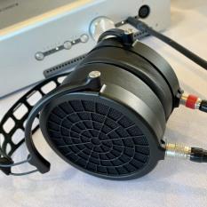 Dan Clark Audio Ether 2
