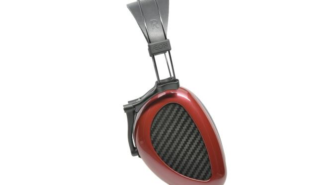 """Right on the money"": Hi-Fi News reviews Dan Clark Audio's Aeon 2 Open headphone"