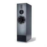 Kerr Acoustic K100 grey