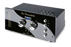 MBL Reference line 6010 D preamplifier
