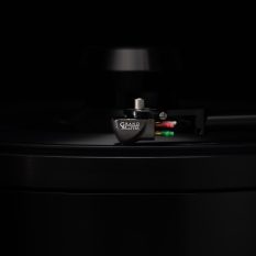 DS Audio Grand Master optical cartridge