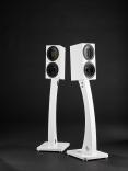 M10 pair