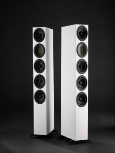 M40 pair