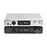 Topping DX7 Pro DAC & headphone amp