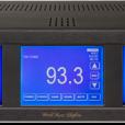 Magnum Dynalab MD109 FM tuner