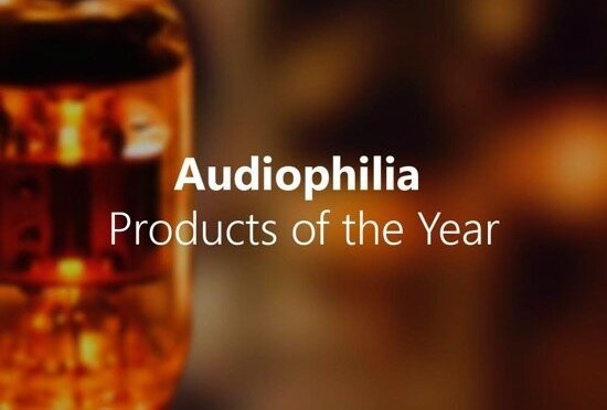 MBL N51 integrated amplifier & N31 CD/DAC among Canadian high-end journal Audiophilia's Products of the Year