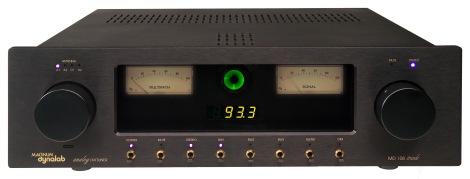 Magnum Dynalab MD-108T FM Tuner