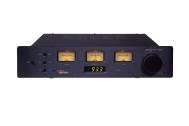 Magnum Dynalab MD-90 Solid State FM Tuner