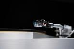 DS003 optical cartridge