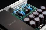 DS003 equalizer - inside